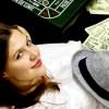 kazino_igra_po_krupnomy_kvest_quest_kenig_kquest_gl