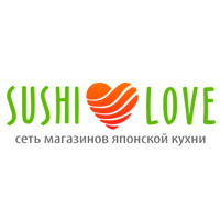 14_love