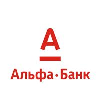 4_alfa
