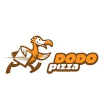 6_dodo