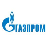 7_gazprom