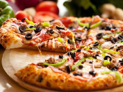 Pizza_korporativ
